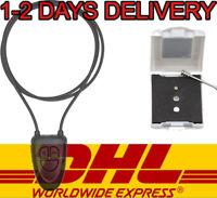 Bluetooth Collar Inalámbrico Auricular Espía Invisible Micro Mini