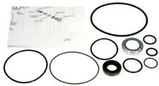 Power Steering Pump Seal Kit Federated 2776