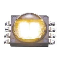 1 x CREE mce4wt-a2-0000-000k01, XLAMP MC-E 4 Bianco Extra Series-Power LED