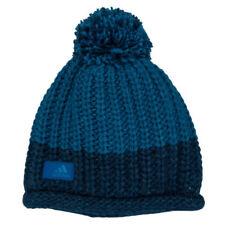 Chapeaux en polyester pour femme