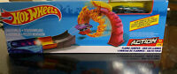 Hot Wheels Flame Jumper Playset Brand New! Ships Fast
