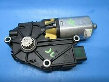 Nissan altima 2003-2006 Sunroof Motor Sun Roof Assembly Open 91295-ZB010 OEM