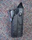 Safariland 7360-3832 ALS/SLS Level-3 RH Holster Glock 21/37 W/Light ROUGH
