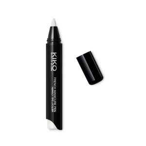 KIKO Milano White French Manicure Pen White nail polish in a pen Nails