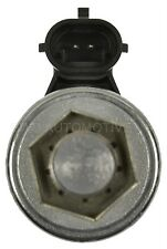 New Pressure Regulator  BWD Automotive  23076
