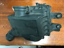 BMW OEM E46 325ic 325i m54 AIR INTAKE AIRBOX BOX ASSEMBLY COMPLETE