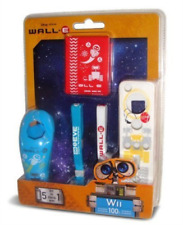 Indeca Wall-E Wii Combination Kit (Wii)  (UK IMPORT)  CD NEW