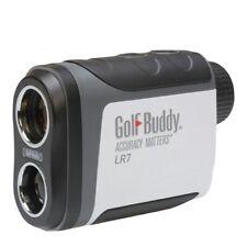Golf Buddy LR7 Rangefinder - Special Offer