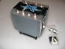 Arctic Cooling Freezer XTREME REV2, Sockel 1151, 1150, 1155, 775, 1366, AM2, AM3