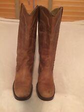 Kenneth sale Cole Leder Cowboy, Western Stiefel for Men for sale Kenneth     624d49