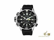 Arabische Ziffern Armbanduhren in Gold