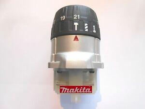 Genuine Gear Assembly Makita for BHP448 BHP458 DHP448 DHP458  126448-9 126099-8
