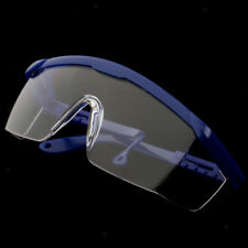 Anti-fog Industrial Dental Protective Goggles Safety Eye Glasses Spectacles