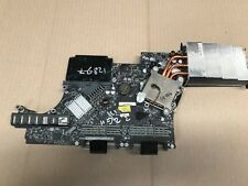 " Apple iMac 21.5"" A1311 3.2 GHZ LOGIC BOARD 820-2784-A MID 2010 + CPU COOLER"