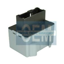 Original Engine Management JR67 Fuel Pump Relay
