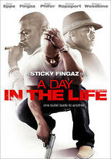 A Day in the Life (DVD, 2009) - NEW!!
