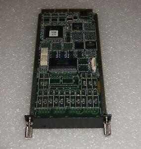 AudioCodes M1K-VM-MPM