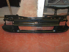 Ford Transit Mk6 2000-2006 Front  Panel