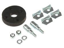 DODGE PLYMOUTH CHRYSLER STEERING COUPLER RAG JOINT KIT
