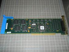IBM 11H5762 11H5751 16-port Async EIA-232-D FC 2955 Type 3-4 RS/6000 Tested