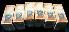 2014 Venezuela $5 Bolivares UNC 6 Bricks 6000 Pcs New Uncirculated SKU418