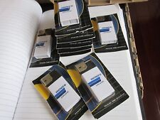 Vanguard Cigarette Lighters , Vintage , New/Old Inventory , Lot of 9