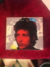 BOB DYLAN - Biograph 3CD Box Set With Booklet Awesome Collection