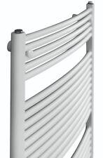 Cordivari Hydronic Towel Warmer Curved Italy Design 24''x28''