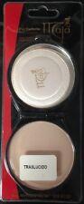Maja Cream Powder Traslucido  0.5 Oz