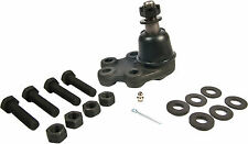 Proforged 101-10071 Greasable Front Lower Ball Joint