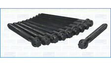 Cylinder Head Bolt Set VOLVO 440 TURBO 1.7 122 B18FT (1988-1996)