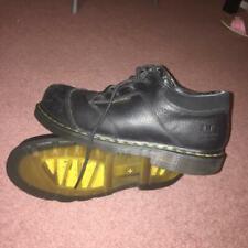 Ladies shoes - Dr Martens black color Size 9