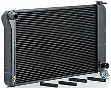 Be Cool 17008 OE Series Radiators