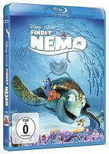 Findet Nemo [Blu-ray](NEU/OVP) Walt Disney & Pixar