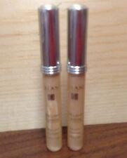 Orlane Brilliant Lumiere #27 Lip Gloss .18 Fl Oz Lot Of 2
