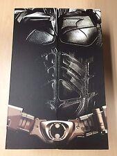 Toys Legend Batman Bat Armory 1/6 Scale Accessory DX12 Dark Knight Rises New