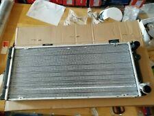 VAN WEZEL 58002079 Kühler Motor Kühlung VW Passat 3A 35I 1.6 TD 1.9 D 2.8 VR6