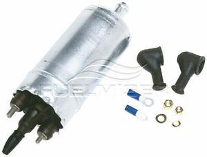 Fuelmiser Fuel Pump EFI External FPE-240 fits BMW 3 Series 323 i (E21) 105kw,...