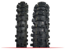 90/100-21 TT GNCC Tackee VRM140 Performance Off-Road Motorcycle Tire