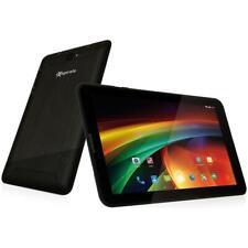 "HAMLET Tablet Zelig Pad 470 Nero 7"" Quad Core Memoria 8 GB +MicroSD Wi-Fi GPS 3G"
