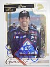 KYLE PETTY signed 2003 Press Pass Premium NASCAR racing card AUTO Autographed 23