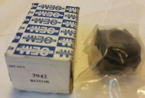 Distributor Rotor Original Engine Management 3942 1993-1997 Nissan Altima NEW