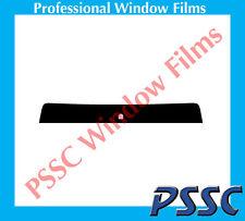 FORD FIESTA 5 PORTE 2002-2008 Pre Taglio Window Tint/Window Film/Limo/striscia di sole