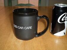 HYUNDAI ASSURANCE - CAR CARE, Ceramic Coffee Mug / Cup, VINTAGE