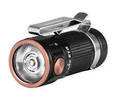 Fenix E16 LED Linterna Cree XP-L Hi LED 700 Lumen Hasta 142m Rango Batería