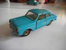 Dinky Toys Ford Taunus 12M in Blue (Made in France)