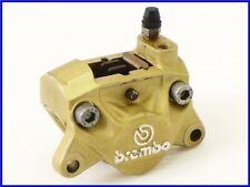2000 DUCATI 996SPS BREMBO 2POT Rear Caliper 84mm 748 916 998 SS900ie 749 999 yyy