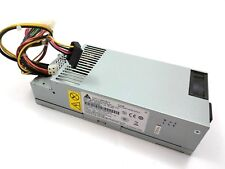 Delta Electronics DPS-220UB-1 A 220W PSU Power Supply