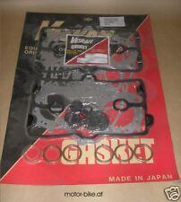 Motor Dichtsatz engine gasket set Honda VFR 750 F RC 36