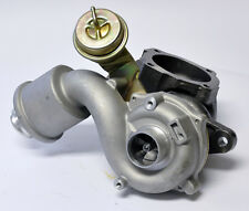 K03 K03S Replacement Turbocharger Turbo 1.8L for VW Golf Beetle Jetta